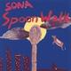 Sona - Spoon