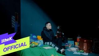 [MV] BUMKEY(범키), Yang Da Il(양다일), Han Dong Geun(한동근), Kang Min Hee, YODAYOUNG _ BETTER DAYS(바래)