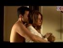 Очень красивый клип о любви