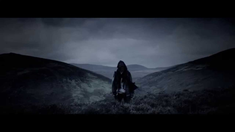 Primordial Babel's Tower OFFICIAL VIDEO