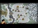 [OfficialZelel] ОГРОМНЫЙ БОСС ЙЕТИ! 🏰 Kingdom Rush Прохождение на русском