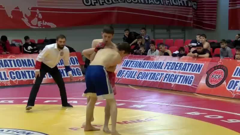 Nasukhanov-VS_Baskhanov_Asian Championship FCF 201.mp4