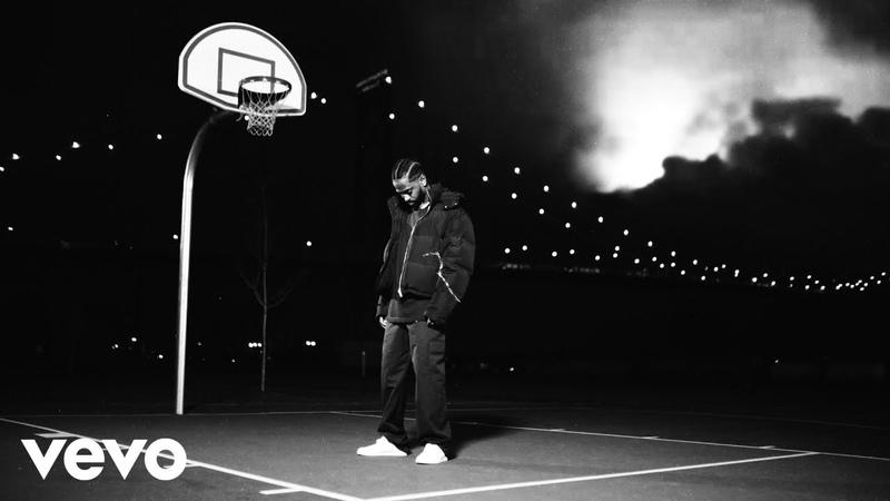 Big Sean - Don Life (Detroit 2 Preview)