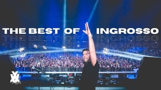 THE BEST OF SEBASTIAN INGROSSO | Funny Montage & Best Moments