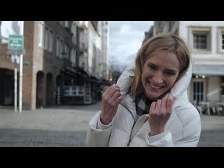 Bulmer - Осень-Зима 2020/21 - пуховики женские каталог пуховиков Томск