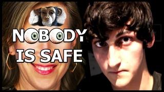 Youtube's Dirty Little Secret - Video Vigilante