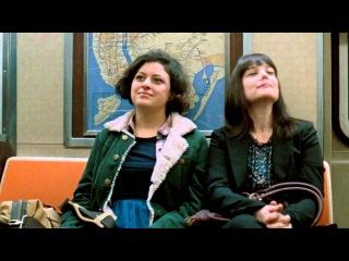 That's What She Said - Trailer (Alia Shawkat, Anne Heche and Miriam Shor)