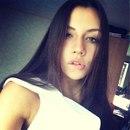 Фотоальбом Yulya Chudnaya