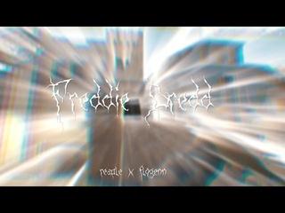 Freddie Dredd (feat flogenn) | CS:GO