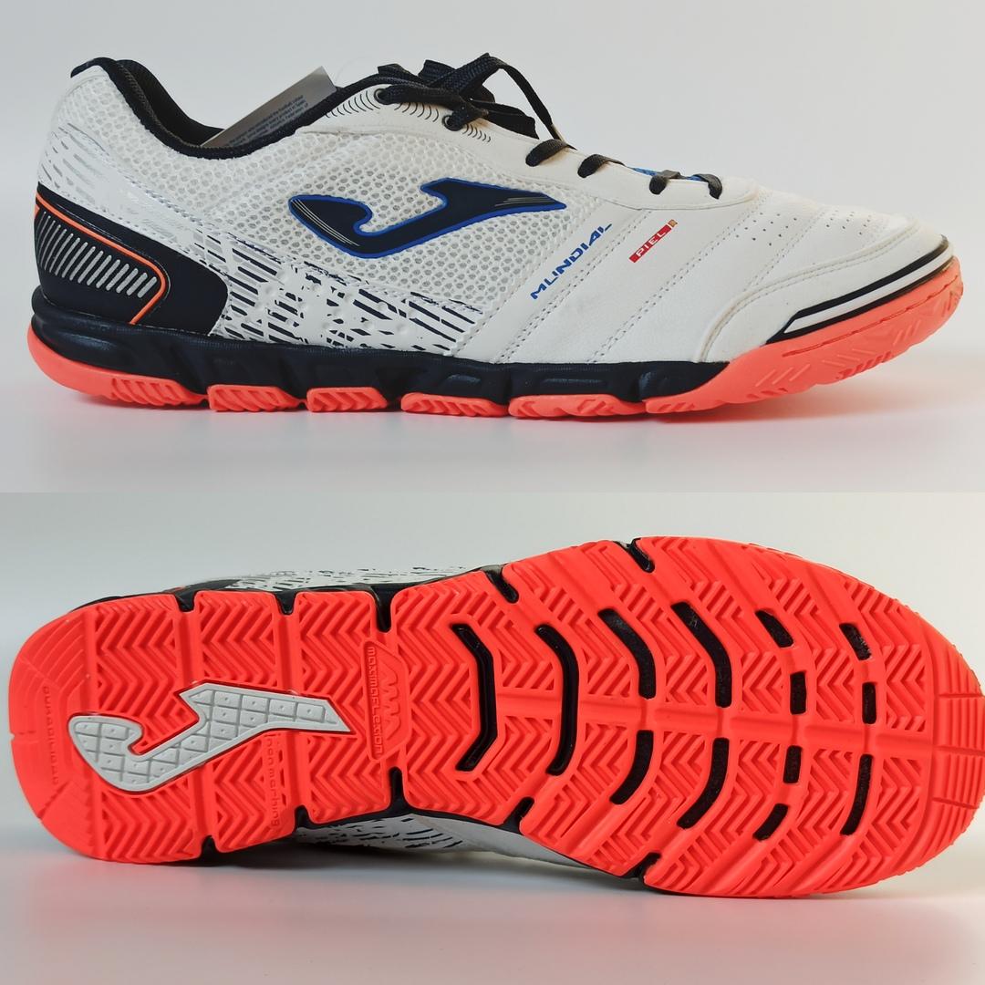 купить спортивную обувь Joma Самара онлайн интернет магазин