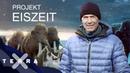 Zurück in die Eiszeit in drei Schritten | Dirk Steffens | Terra X