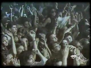 Tino Casal en los Superconciertos (TVE, 1988) (2ª Parte)