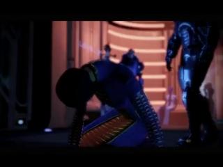 Mass Effect 2 ББПЕ