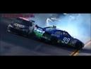 1 ТОП-5 Аварий на гонках