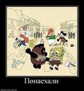 Персональный фотоальбом Виктора Жаркова