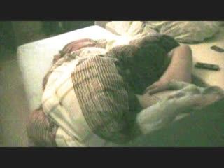 Brenna Sparks смотри порно porno русский секс домашнее видео порно porno brazzers