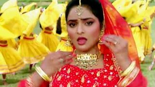 Pyaar To Hota Hai Pyar ((( Jhankar ))) Parwana (2003) Ajay Devgan, Amisha Patel