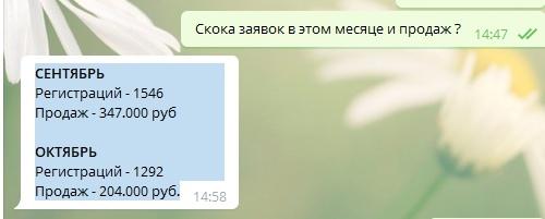 Как продать онлайн курсы по дизайну на 1 978 000 рублей., изображение №17