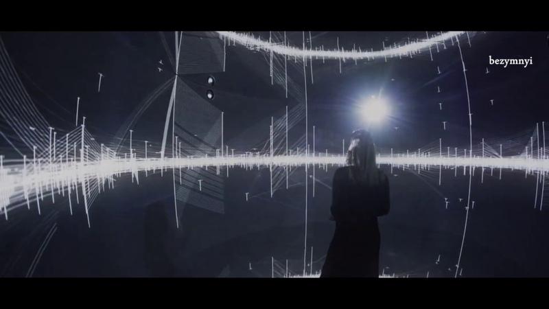 Tony Igy Evolution Theory Video Edit ☃️☃️☃️ Happy New Year 🌲🌲🌲🎉🎉🎉🐀🐀🐀🐭🐭🐭
