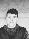 Личный фотоальбом Сергія Доскуча