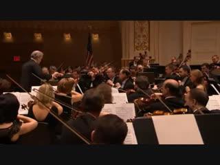 Denis Matsuev - Tchaikovsky - Piano Concerto No 2 - Gergiev