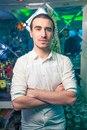Личный фотоальбом Artem Pavlovich