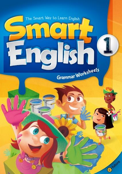 Smart English 📖 ✍🏻 Grammar Worksheets English For Teaching & Learning  VK