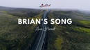 Lewis Hurrell - Brian's Song -