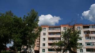 поселок Верхнеднепровский Дорогобужского района / Верхнеднепровский Смоленская область