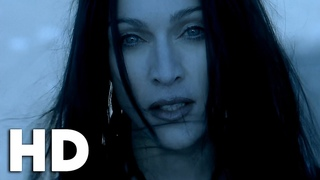 Madonna - Frozen [Official HD Music Video]