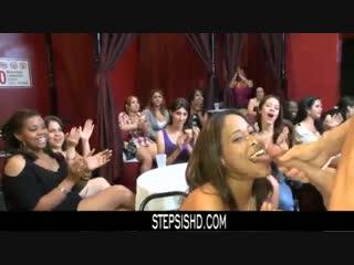 невесты сосут на девичнике порно пати камшот compilation party cumshot