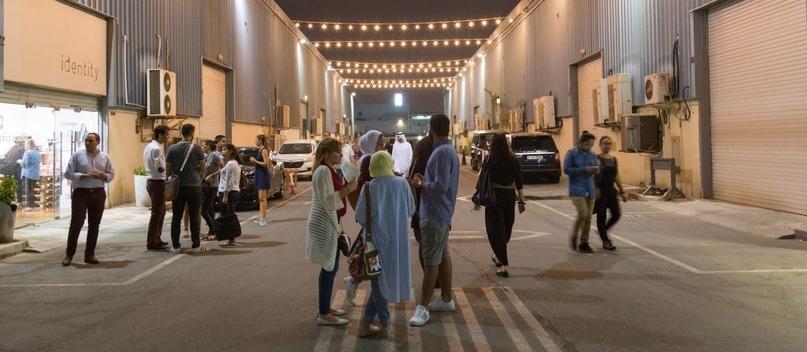 10 бесплатных развлечений в Дубае, изображение №2