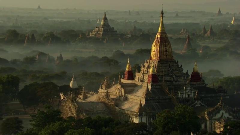 Deva Premal Miten: Gayatri Mantra/HUMAN