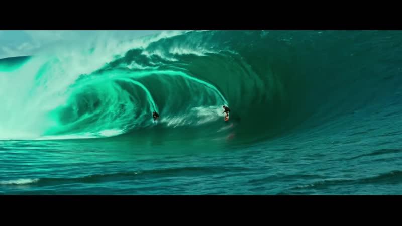 Point Break vine    На Гребне Волны вайн (Edgar Ramirez,Эдгар Рамирес,Люк Брейси,Luke Bracey)