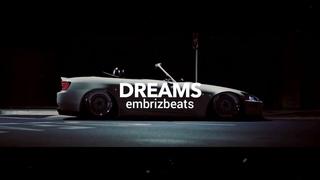 """[FREE] Tyga x Migos x Offset Type Beat """"DREAMS"""" Club Banger Beats • 2021"""