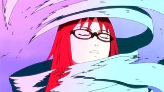 Naruto [AMV] - Mugen Tsukuyomi