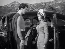 Супермен/Superman 5 серия из 15 (1948, Спенсер Гордон Беннет, Томас Карр)