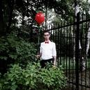 Андрей Пилюгин фотография #11