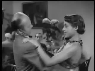 Eva erbt das Paradies... ein Abenteuer im Salzkammergut (1951) Deutsch