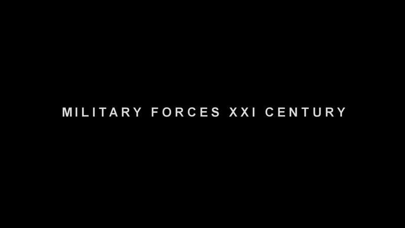 Армия России Почему не плачут мужики