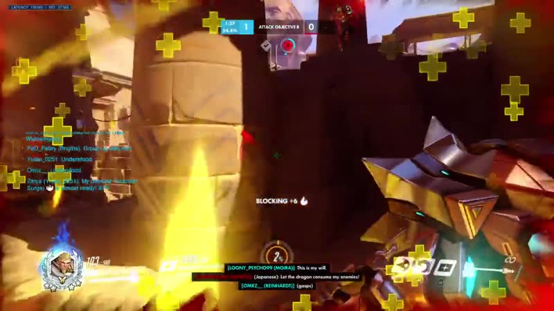 I'm a 2 7k player I've played the plac With gold players so i had to climb again then i found this amazing mei