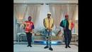 WCB Wasafi Feat Diamond Platnumz, Rayvanny, Mbosso, Lava Lava, Queen Darleen Zuchu - Quarantine