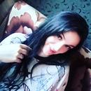 Фотоальбом Олеси Сергеевной