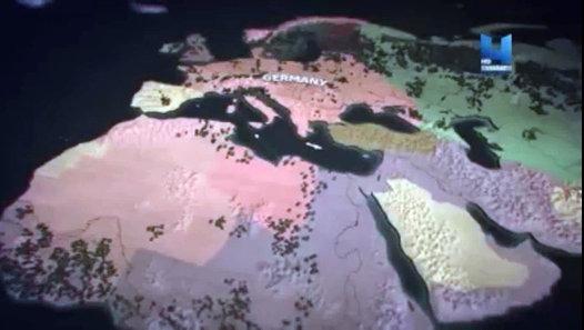 2 Dünya Savaşı İmparatorluğun Bedeli 9 Sonun Başlangıcı The Beginning of the End Dailymotion Video