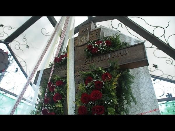 6 февраля православные верующие отметили день памяти блаженной Валентины Минской