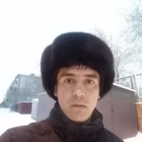 Паньков Владимир