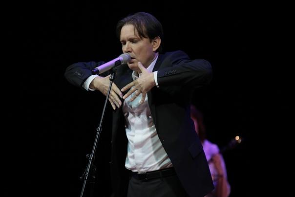 3 ноября 2020 г, концерт в честь Дня народного единства, КДЦ Ижорец, Колпино NtVWWOm12kI