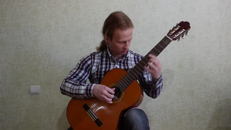 Белая королева Виктор Козлов Александр Колесников
