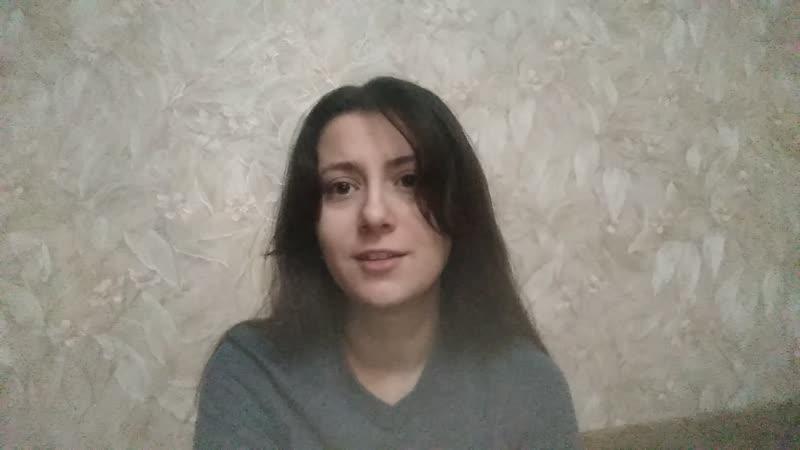 А.Д.Дементьев Никогда ни о чём не жалейте вдогонку