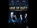 По долгу службы 3 сезон 3 серия триллер драма криминал детектив Великобритания